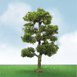 JTT Pro-Elite Trees - Downy Birch 3