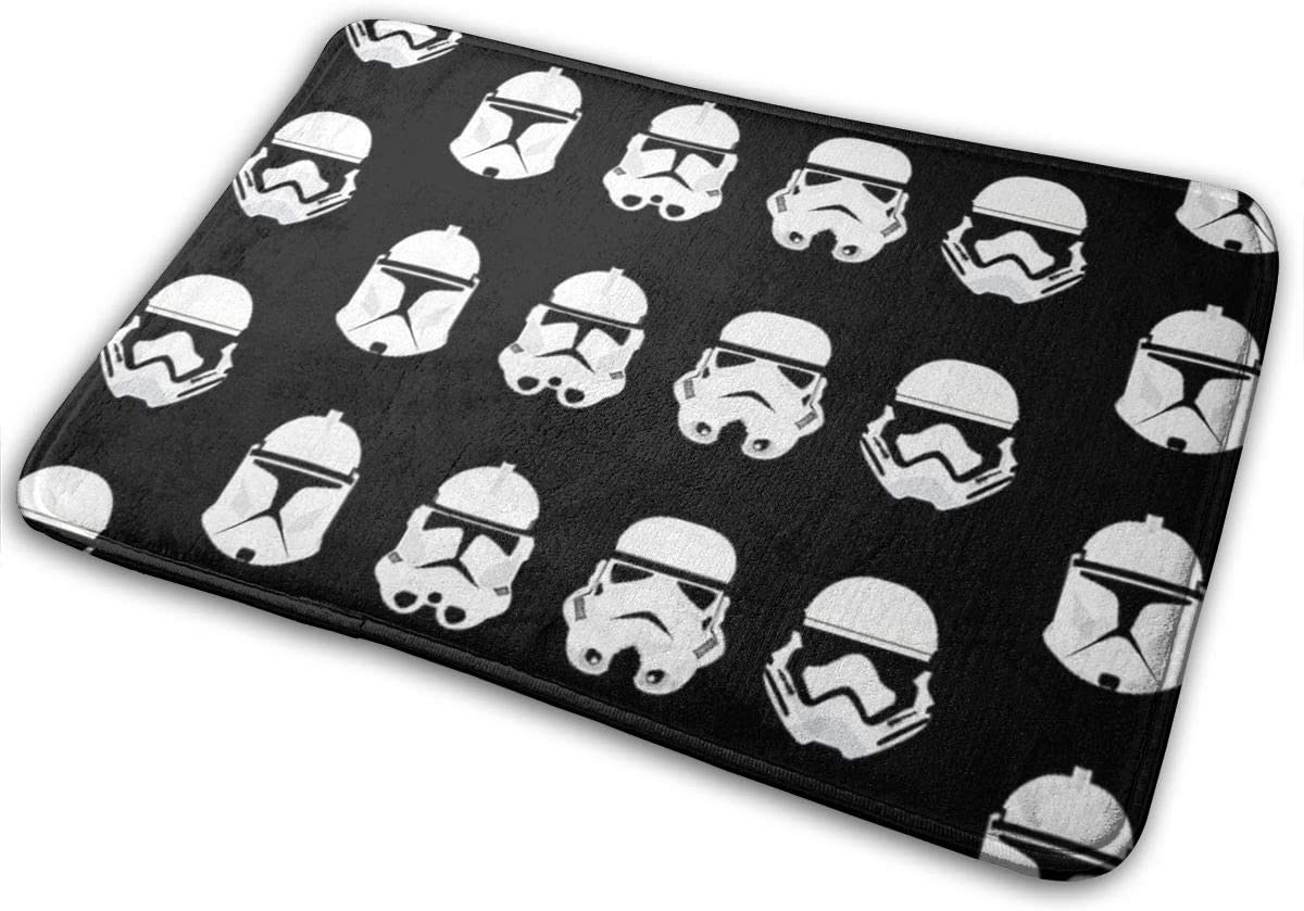 Dayada Star Wars The Clone Wars Floor Mats Carpets Carpets for Living Room and Bedroom Interiors