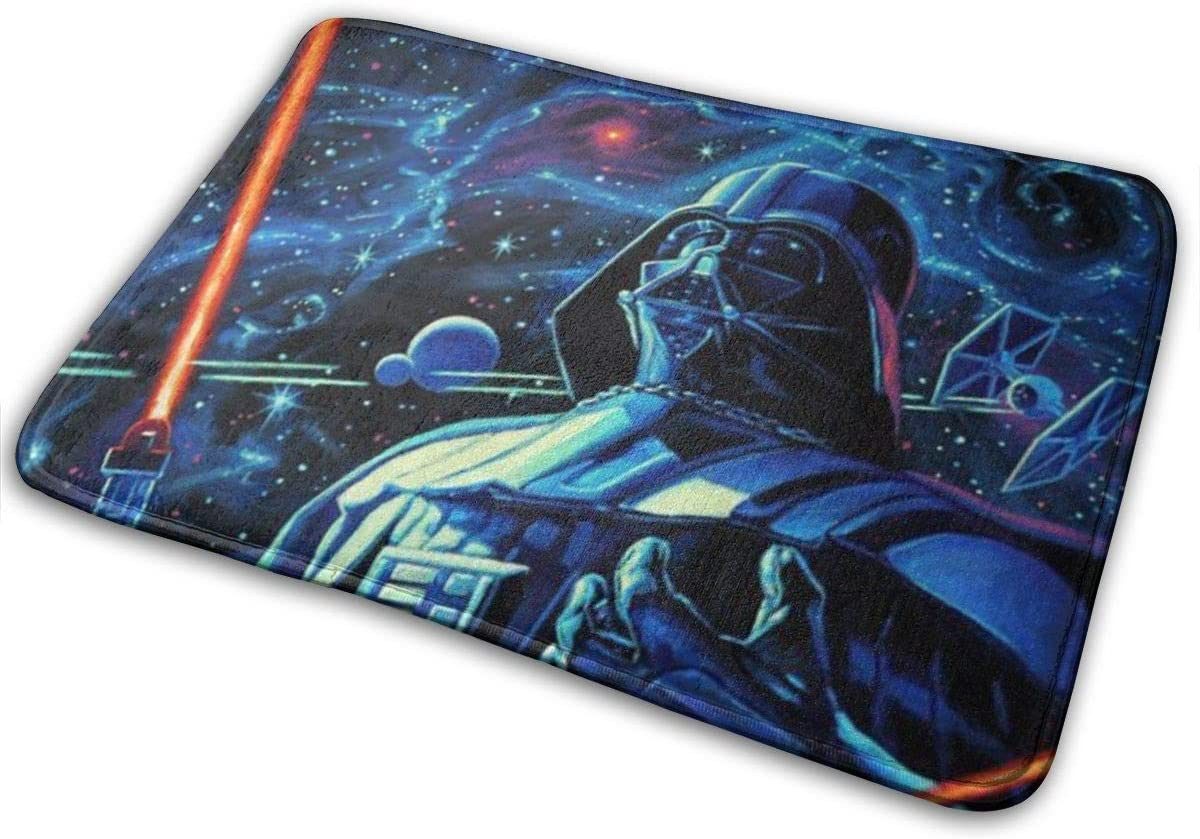 Dayada Star Wars Floor Mats Carpets Carpets for Living Room and Bedroom Interiors
