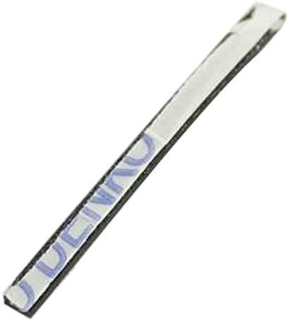 Panasonic TBL2AX571SER Pedestal