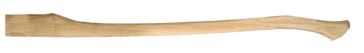 Link Handles 64889 Single Bit Curved Grip Axe Handle for 3 to 5 lb. Axes and Bush Hooks, 32