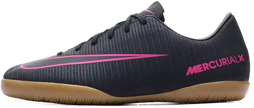 Nike JR. Mercurial Vapor XI IC Youth Indoor Soccer Shoes