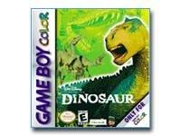 Disney's Dinosaur (GBC)