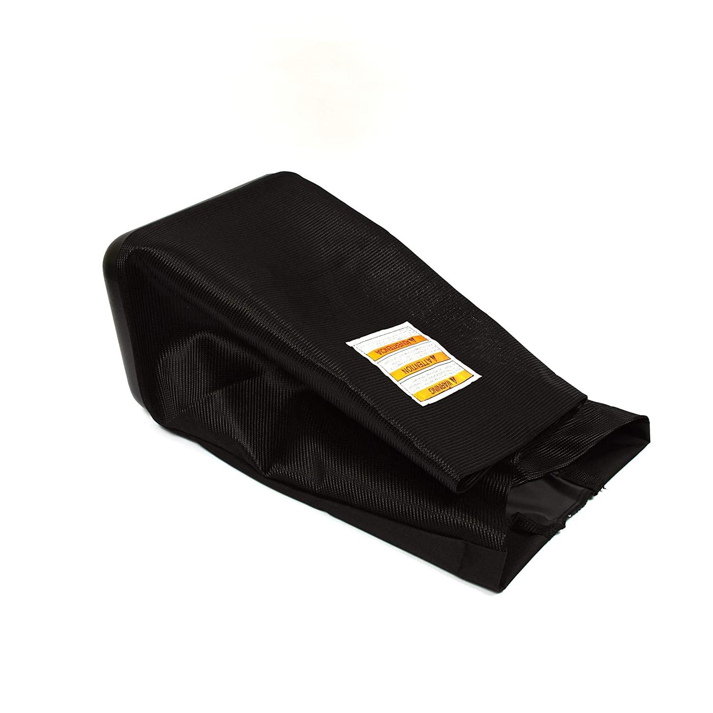 Oregon 86-033 Grass Bag Exmark