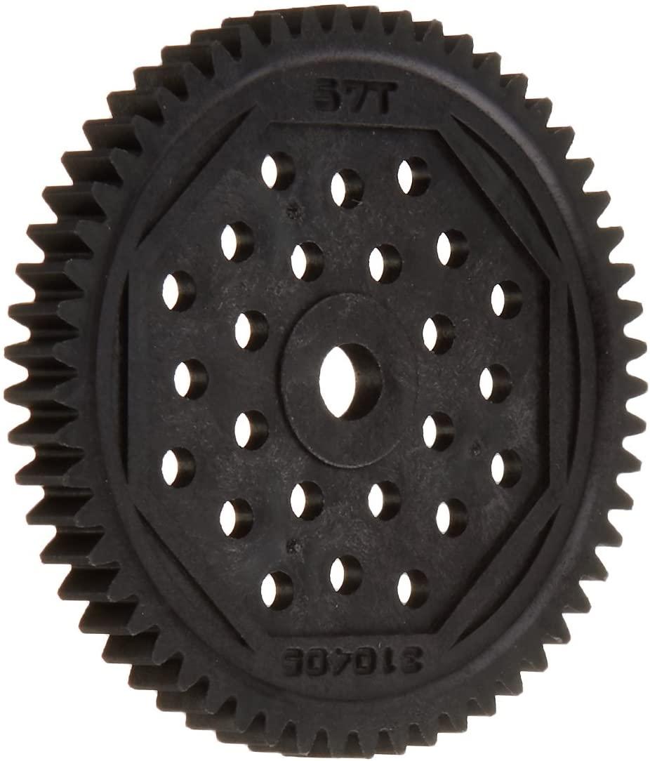 ARRMA AR310405 HD Spur Gear 32P 57T (1)