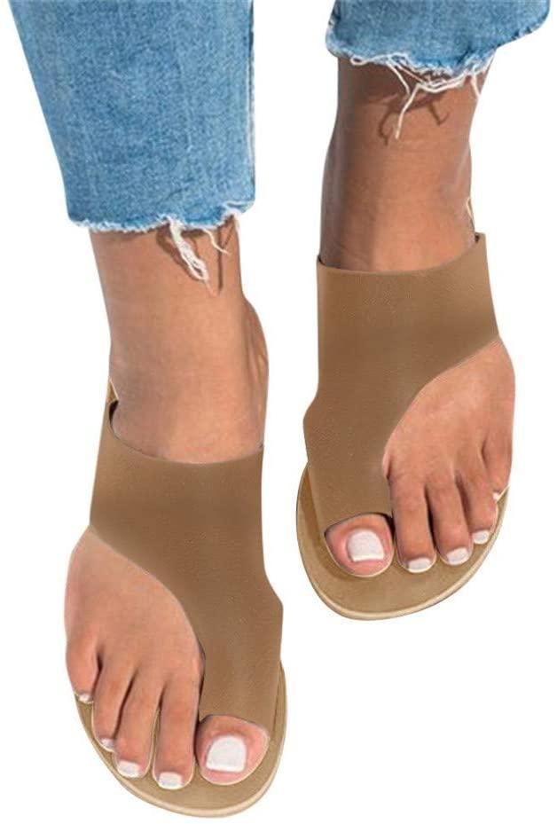 Women's Sandals 2019 New Platform Sandal Shoes Summer Beach Travel Shoes Fashion Sandal Ladies Shoes Gibobby