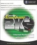 Accelerate 2K2