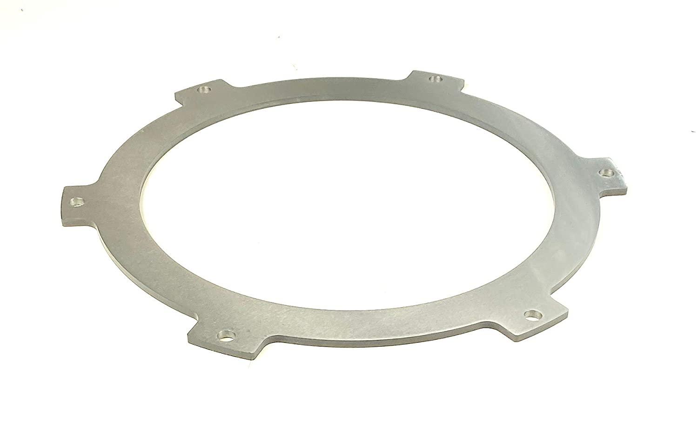 3708590 Plate-CLUT - Fits: 836H 980H 980F 826K 988F 826H