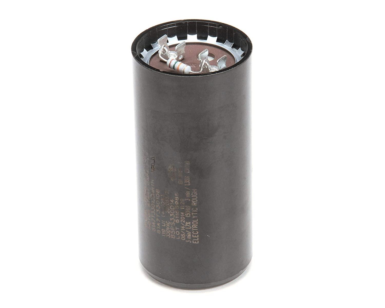 Follett 00133504 Horizon1 400 Te Start Capacitor