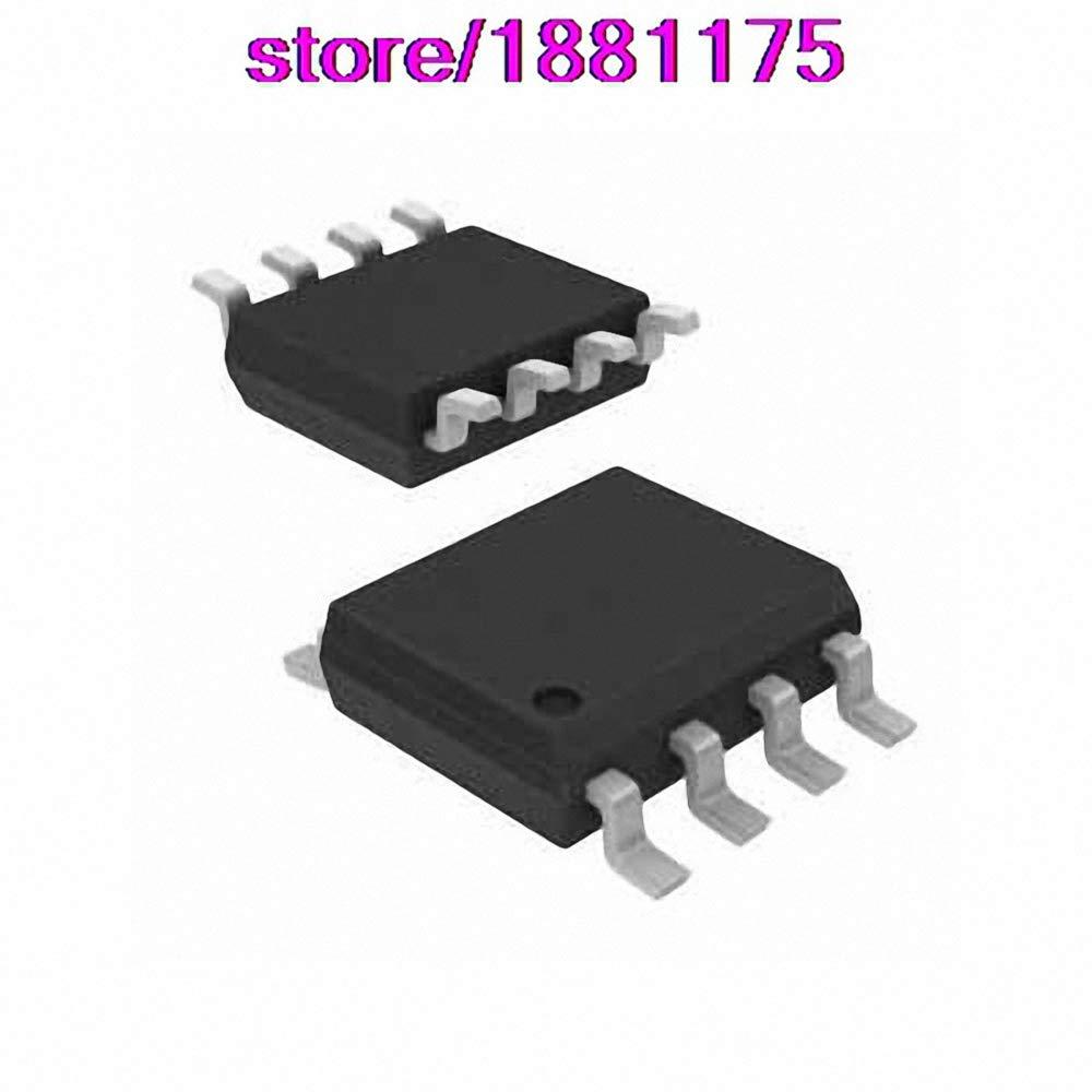 1pcs/lot AT24C256BN-10SU-1.8 SOP-8 24C256BN in Stock