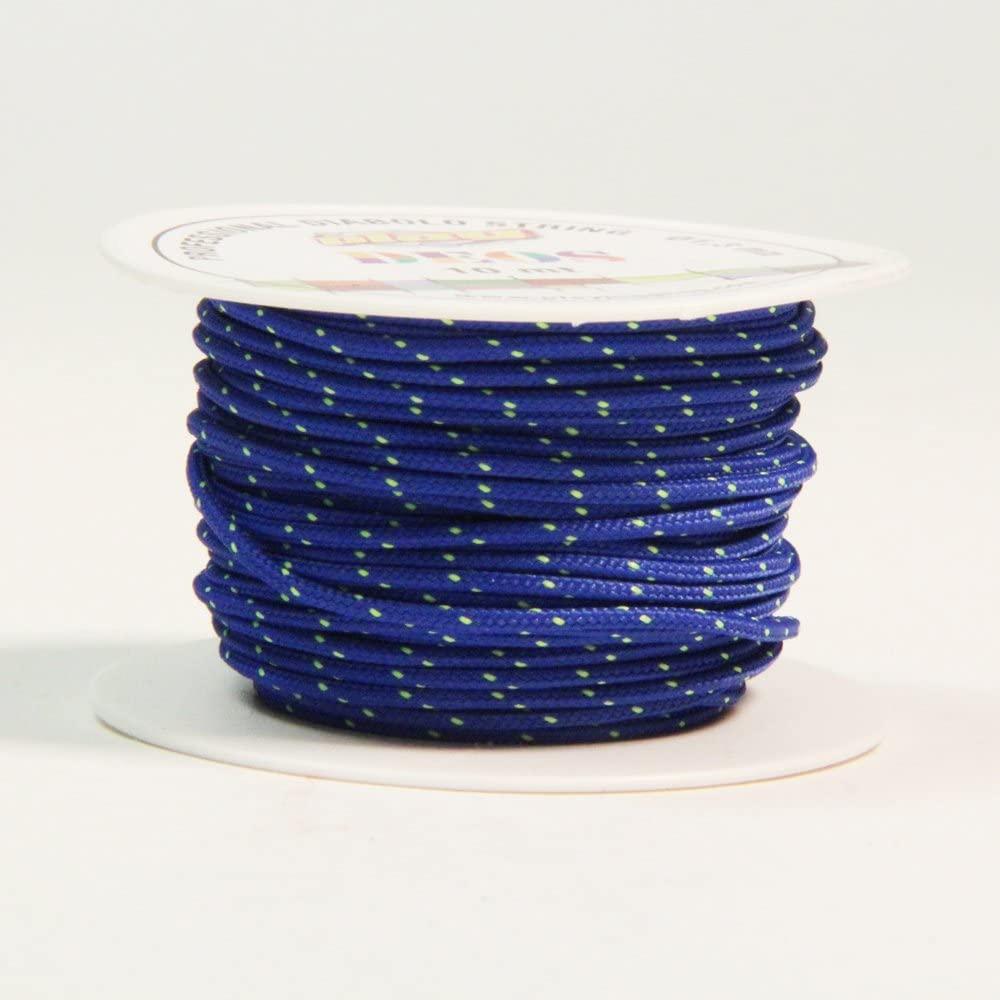 Play Diabolo Deos String 10m - Blue