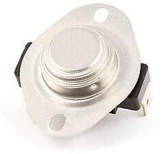 Intermetro RPC13-134 Hi Temp Switch