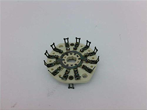 CENTRALAB PA-2 Rotary Switch Wafer Non-SHORTING
