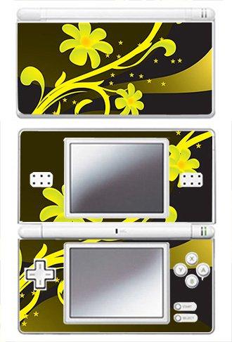 Daisy Skin for Nintendo DS Lite Console