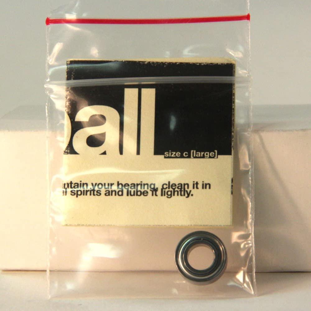 One Drop 10-Ball Yo-Yo Ball Bearings