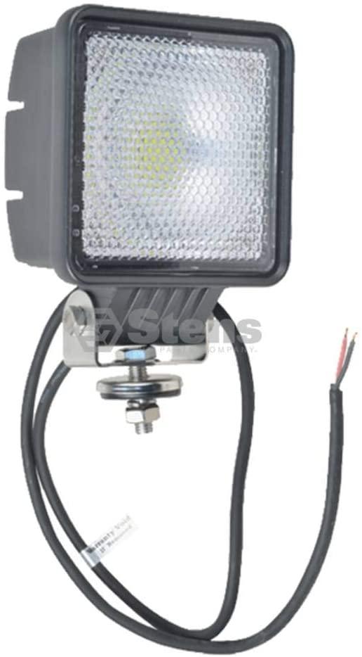 Stens Work Light 12-24 Volt, 5