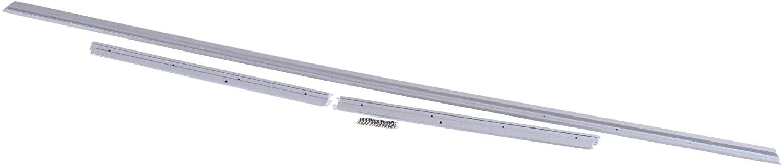 Perlick C31706A Breaker Strip Kit F/7262D