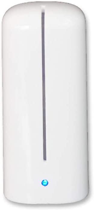 20flavor Refrigerator Fresh Deodorant Shoe Wardrobe USB Charging air Purifier in Addition to The Odor