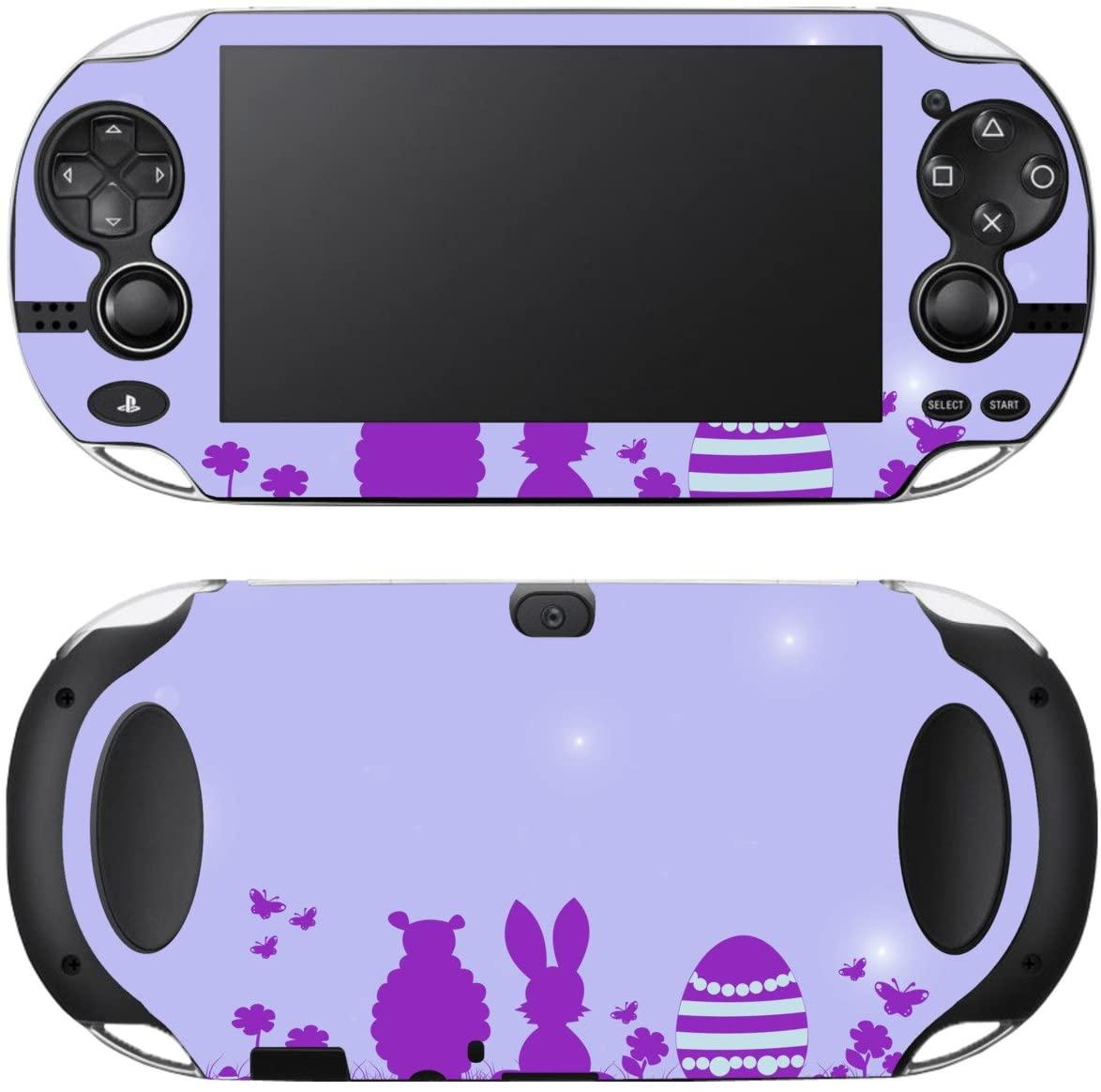 Disagu Design Skin for Sony Playstation Vita - motif