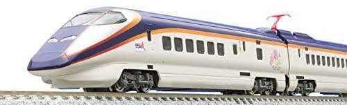 Tomix 98967 E3 2000 Type Yamagata Shinkansen TOHOKU-JPN Tsubasa 7 Cars 1/150 N Scale