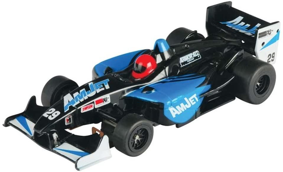 AFX Formula AmJet #29 Mega G AFX70311