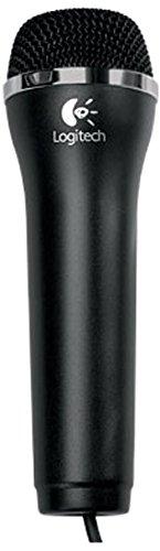 Logitech Xbox 360 Vantage USB Microphone