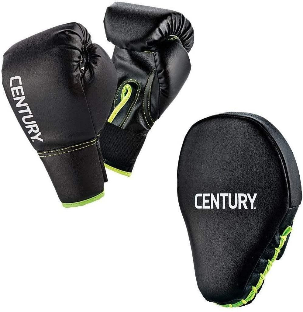Century Youth Combo, One Size
