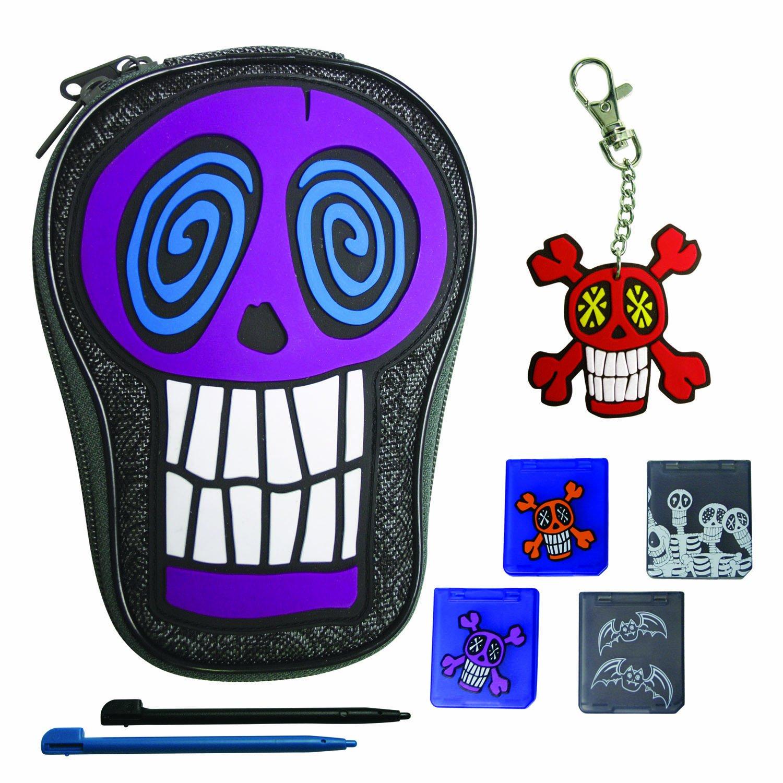 Skellramics Skull Pak - Nintendo DS