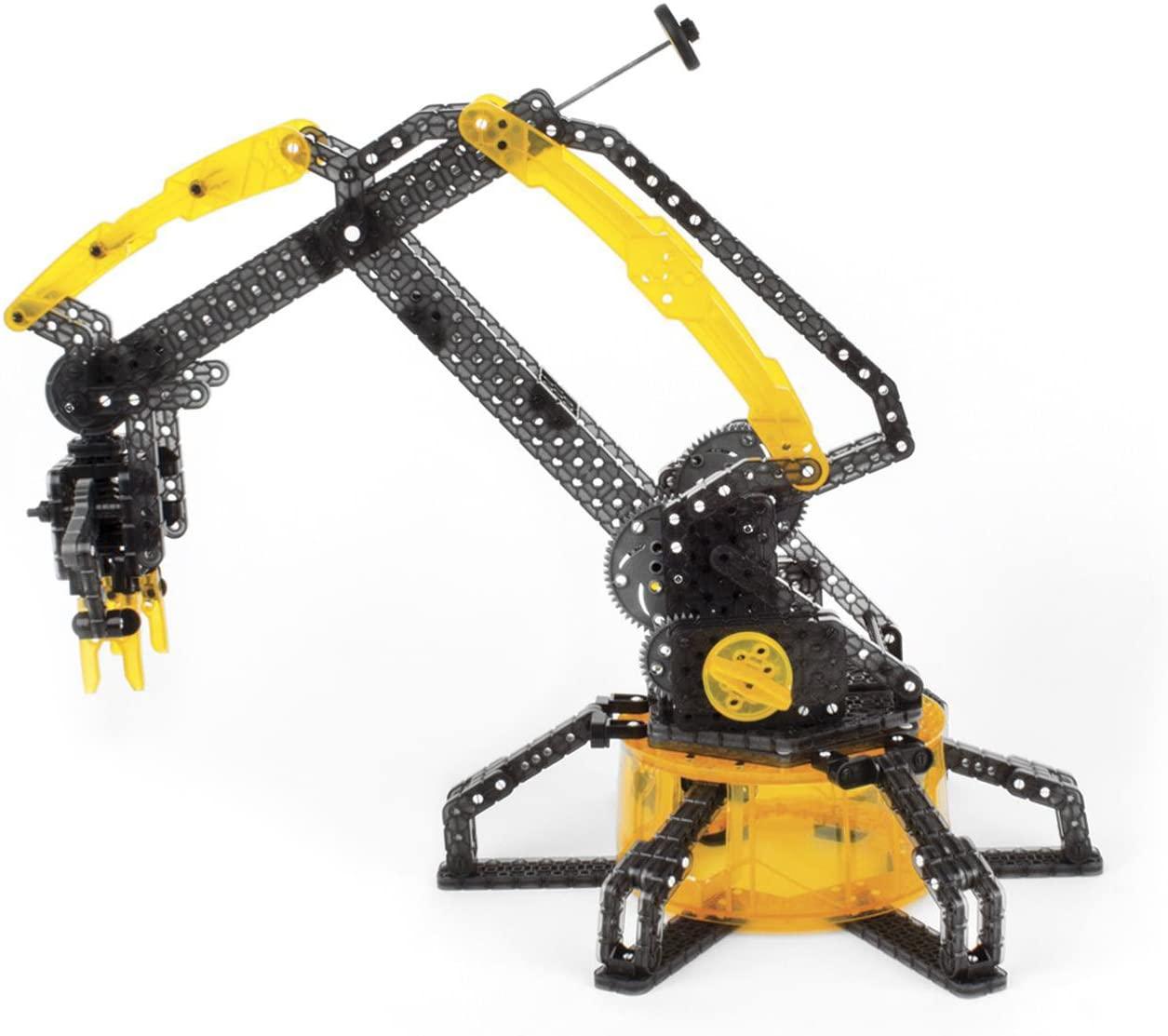 HEXBUG VEX Robotic Arm