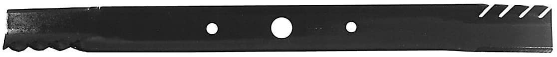 Oregon 96-630 Gator G3 Lawn Mower Blade, 30-Inch, Replaces Snapper