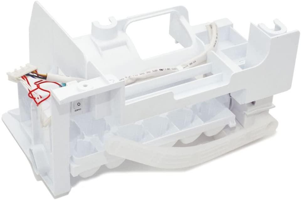 LG 5989JA1005G Ice Maker Assembly