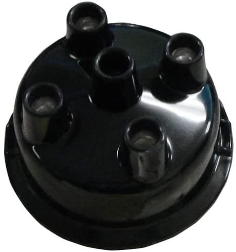 Distributor Cap for John Deere Tractor 1010 2010 2020 2030 2510 2520