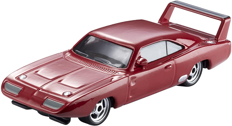Fast & Furious1969 Dodge Charger Daytona