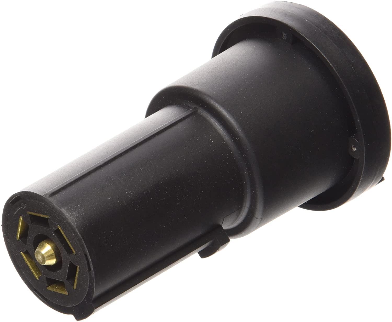 EZ Connector R751 Adapter