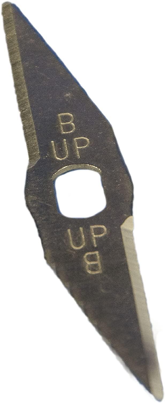 LG Electronics 5832DD4001B 6026050 Dishwasher Cutting Blade