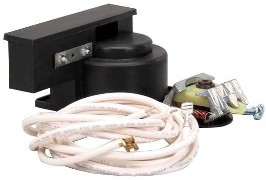 Scotsman A27494-001 Switch Kit