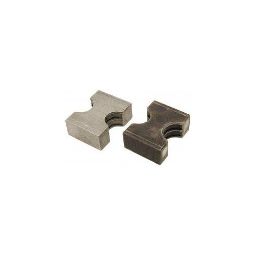 5/8 Inch Die Block For 855 Hose Crimpng Tool
