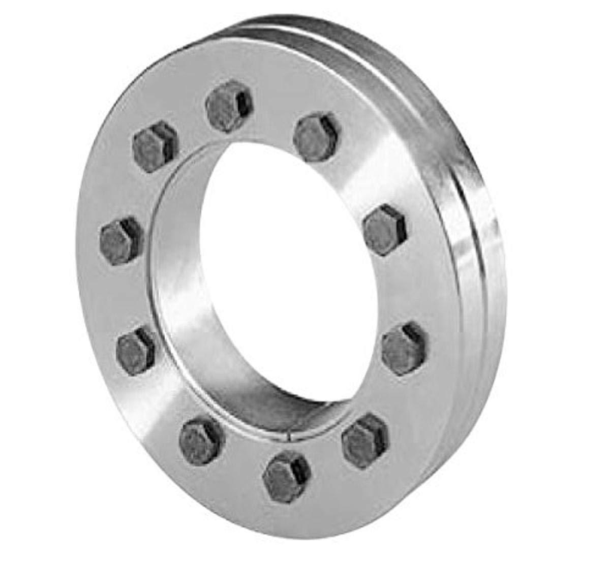 Lovejoy 900 Series Shaft Locking Device, 44 mm (1.732