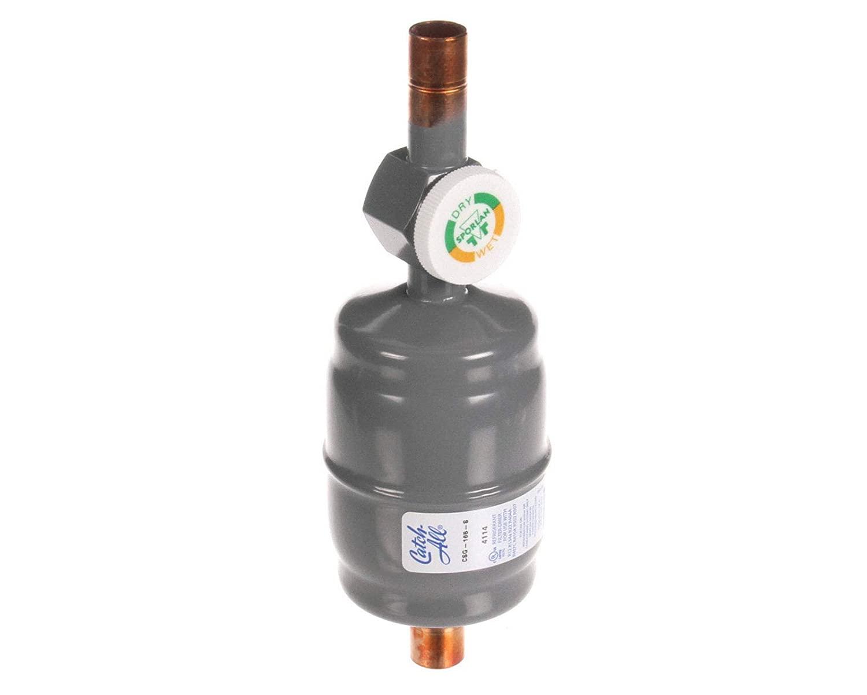 Master-Bilt 09-09848 5/8 Csg Filter/Drier Assembly
