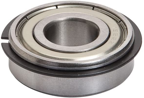 Oregon 45-208 Wheel Bearing, Silver