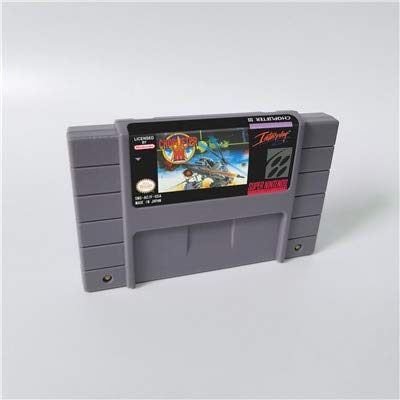 Game cartridge Choplifter III - Action Game Card US Version English Language game classic , game NES , Super game , game 16 bit