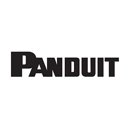 Panduit F9TRP5N5NANF039