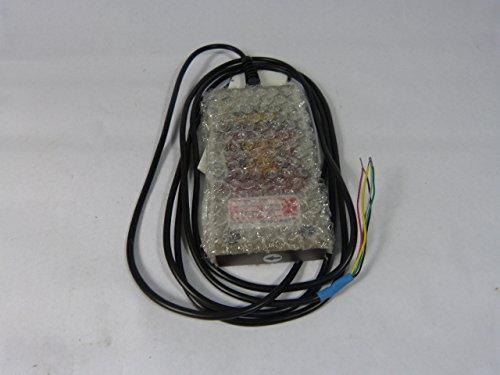 TotalComp TP-FLS-50 Sensor Load Cell