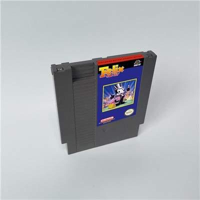 Game cartridge Felix the Cat - 72 pins 8bit game cartridge game classic , game NES , Super game , game 16 bit