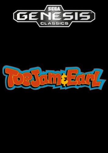 ToeJam & Earl [Download]