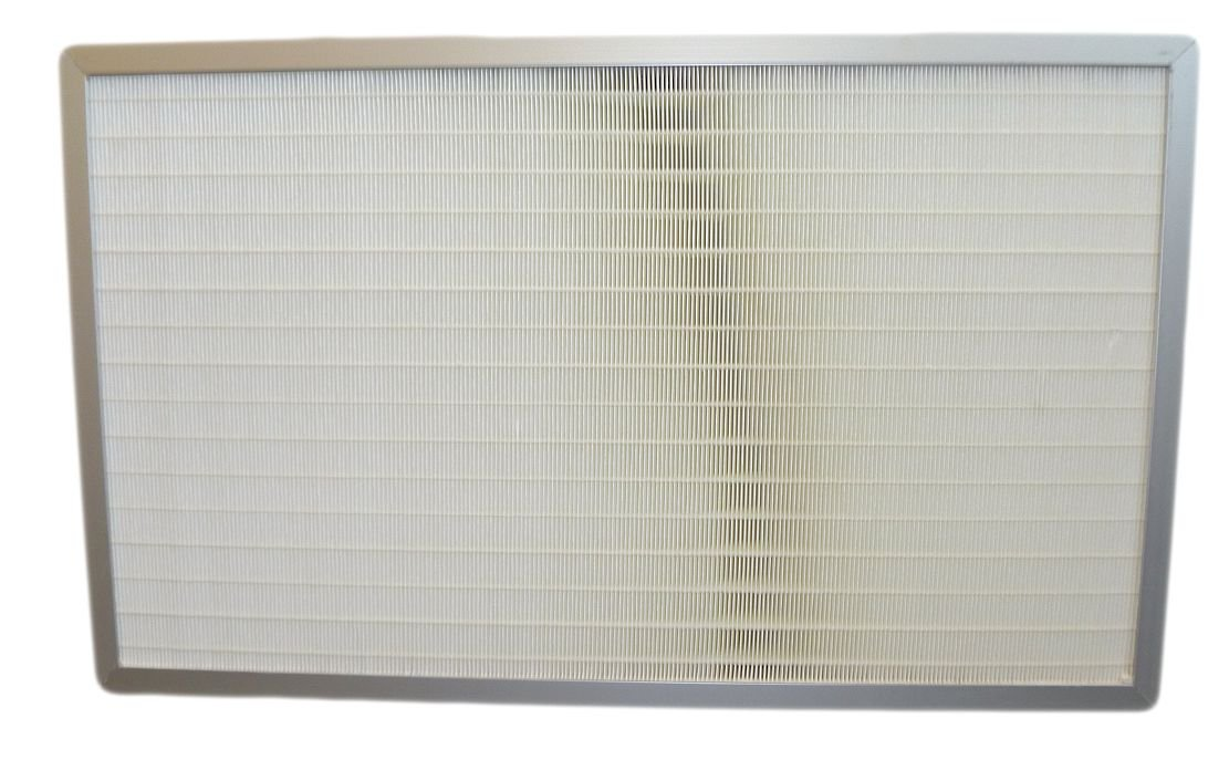 Labconco Paramount 6938100 HEPA Filter For Paramount Filtered Enclosures