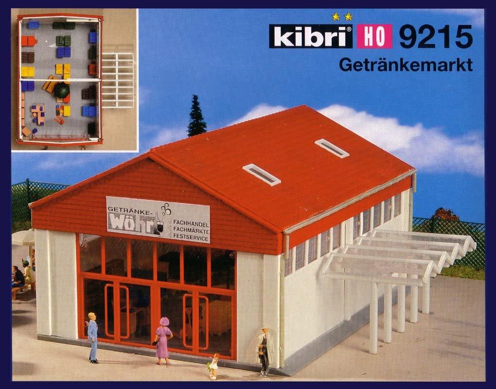 K39215 Specialized Market