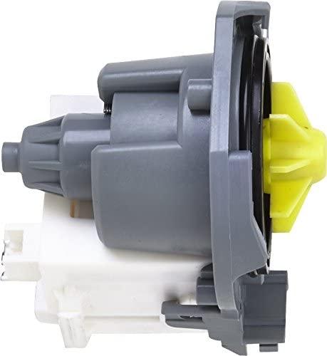 Whirlpool W10348269 Pump Drain
