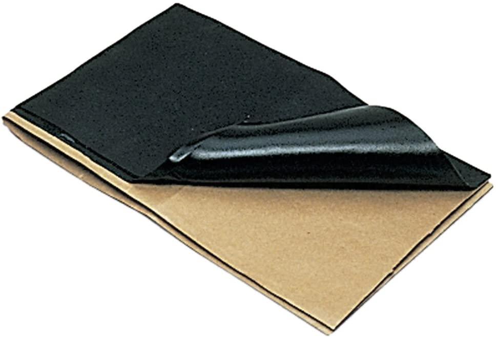 Beckett EPDM/PVC Patch Kit