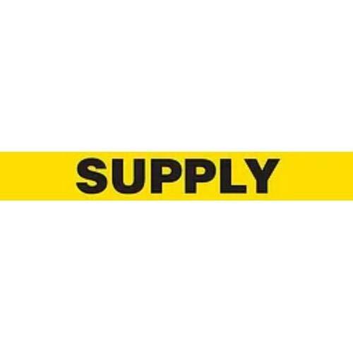 GHS Safety PMR1300D,
